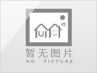 平谷租房网房源图片